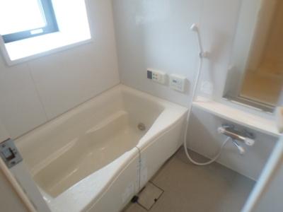 【浴室】住吉VALORE