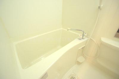 【浴室】エスライズ中之島WEST