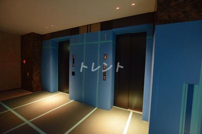 【その他共用部分】ディアナコート文京本郷台