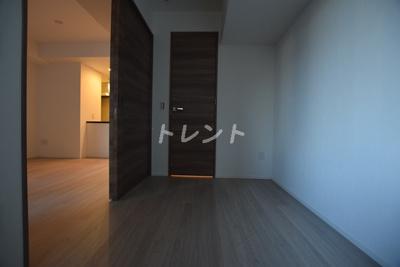 【洋室】ディアナコート文京本郷台