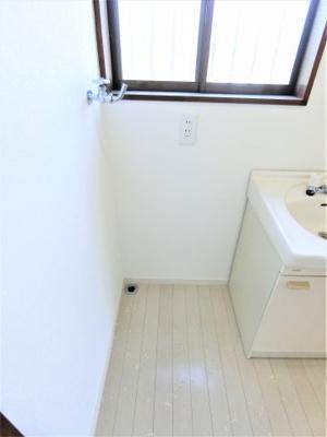 【浴室】野老邸(本須賀)