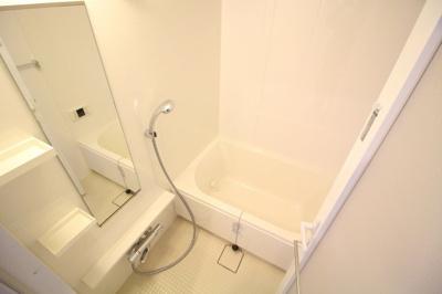 【浴室】アルデール兵庫