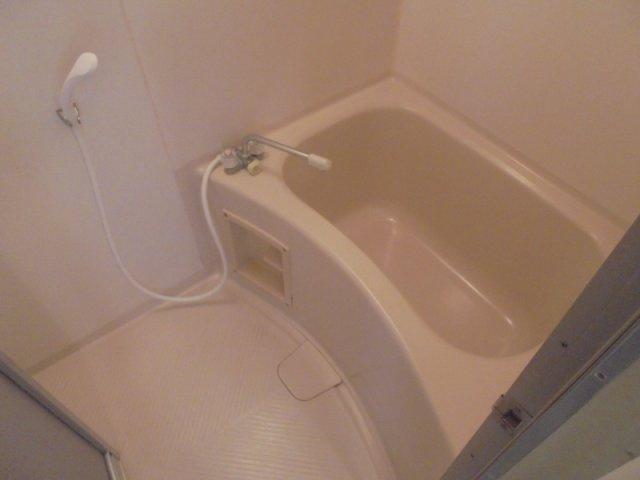 【浴室】リアライズ神ノ木(旧メゾン・ド・ウエモ)