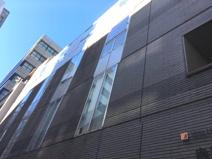 内神田DNKビルの画像