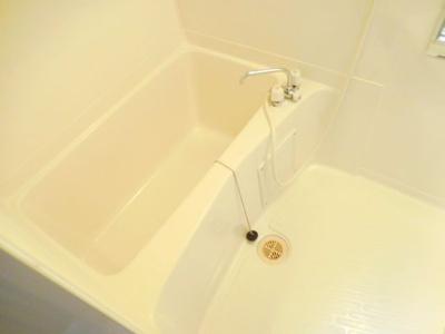 【浴室】エクセルイズミ