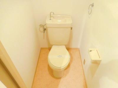 【トイレ】エクセルイズミ