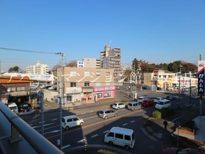【展望】FC新町