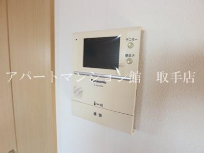 【セキュリティ】FC新町