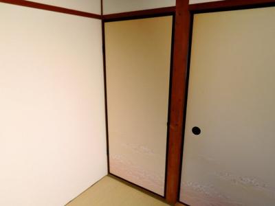 【収納】久保ハウス