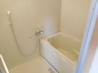 【浴室】城南ビル