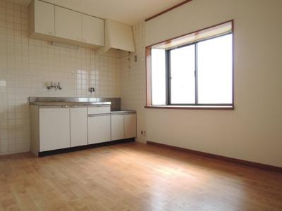 【トイレ】ユアハウス