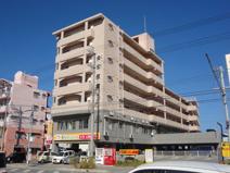 金宏産業第二ビルの画像