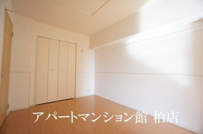 【洗面所】ベルフィオーレ千代田