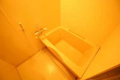 【浴室】まあぶる・おおみち