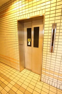 【設備】サンタウンアコルデ