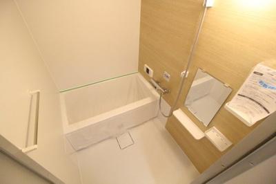【浴室】サンタウンアコルデ
