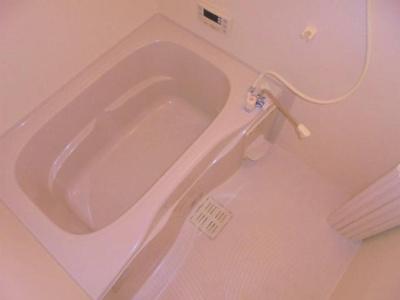 【浴室】Pin Bonheur(パンボナール)