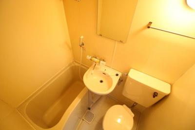 【浴室】NTB-2