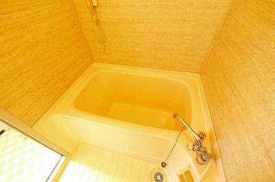 風呂は心の洗濯です。