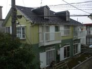 笠原町中古アパートの画像