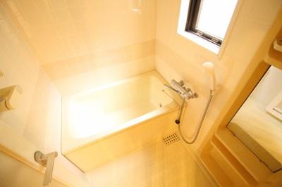 【浴室】ワコーレプラザ御屋敷