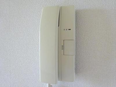 【セキュリティ】マノワール代田橋