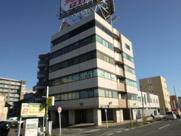 ワイズ21ビルの画像