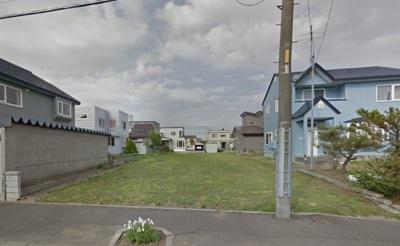 【外観】岩見沢市幌向南3条1丁目227-36