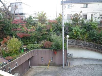 【周辺】ガーデンハイツフタバ