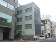 南町1丁目中古ビルの画像