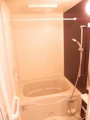 【浴室】シェーヌⅤ