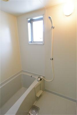 【キッチン】オリーブ村7