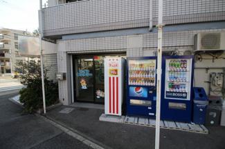 【その他】メゾン・ド・六甲パートⅠ