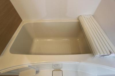 【浴室】リプラス宮町