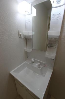 【独立洗面台】リプラス宮町
