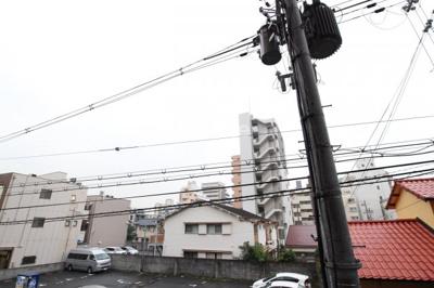 【展望】ハイムラポールパート13