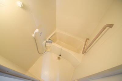【浴室】エスパシオ21