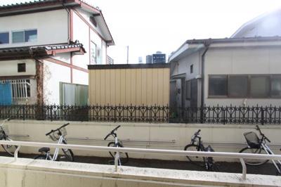 【展望】エクセランス・ド・花京院
