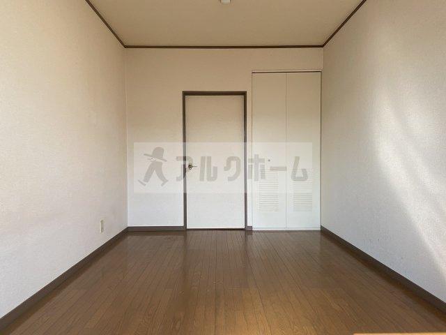 TOYOマンション キッチン(IHコンロ付)