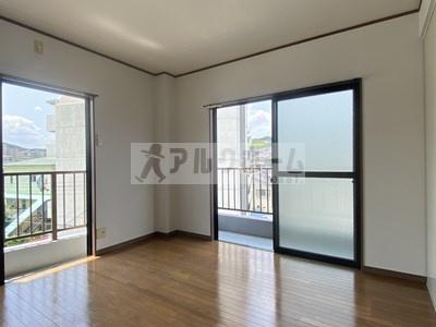 TOYOマンション キッチン