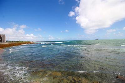 ★海まで徒歩3分★
