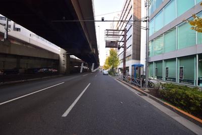 【周辺】友泉岩本町レジデンス