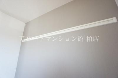【内装】エースホーク