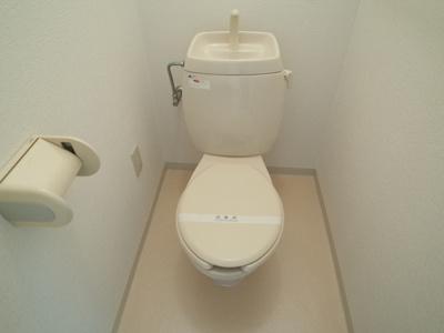 【トイレ】サンセールTM