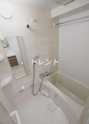 【設備】ラぺルラ早稲田【LaPerlaWASEDA】