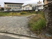 【売地】岩出中学校区・56044の画像