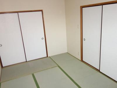 ※室内写真は他室参考写真となります