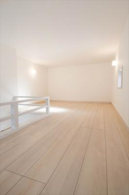 kohimari蘇我の洋室