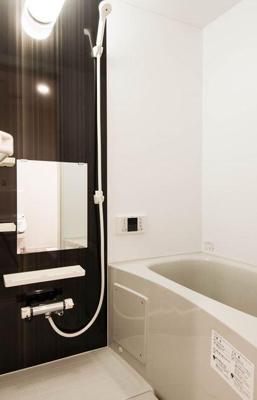 kohimari蘇我の風呂