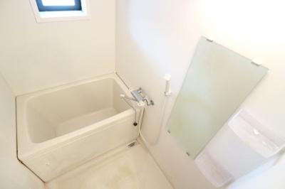 【浴室】クレスト㈱Roots